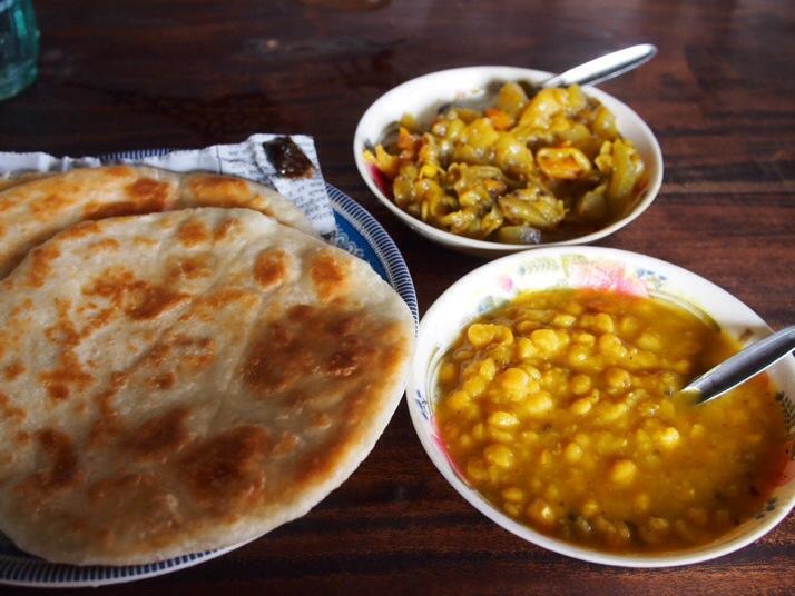 Best Food Dhaka