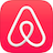 AirBnB - staying with locals or entire apartments