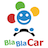 BlaBlaCar - car sharing