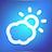 forecast.io - weather forecast