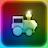 Trainyard icon