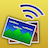 WiFi Photo Transfer icon