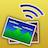 WiFi Photo Transfer icon